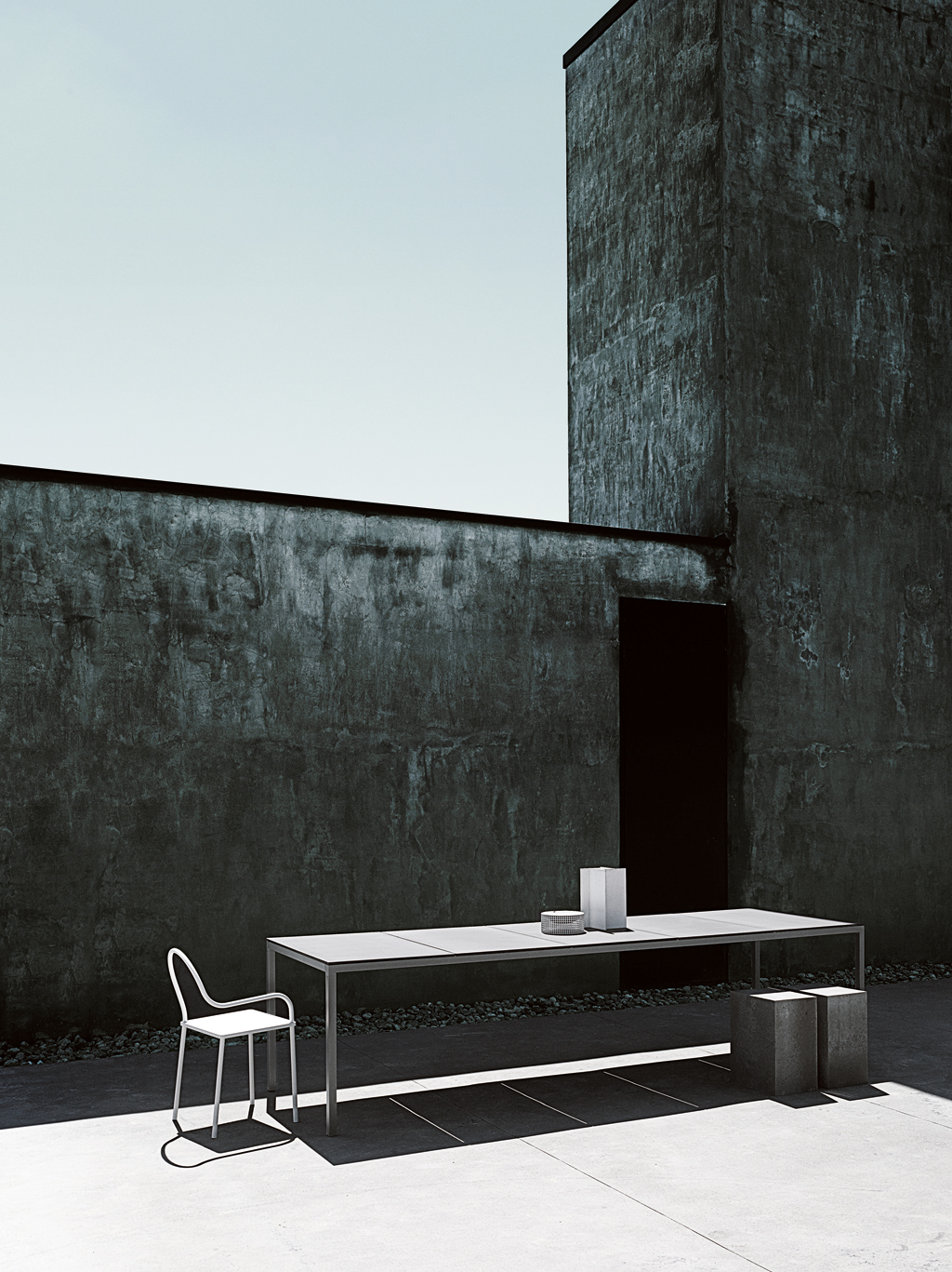 softer_than_steel_chair_outdoor